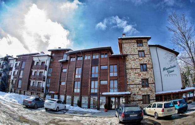 фотографии Mountain View Resort изображение №56