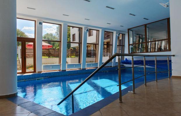 фотографии Mountain View Resort изображение №44