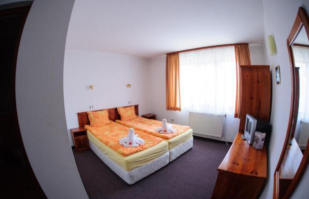 фотографии отеля Надежда (Nadejda) изображение №23