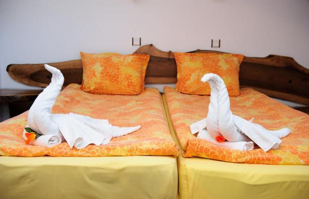 фото отеля Надежда (Nadejda) изображение №5