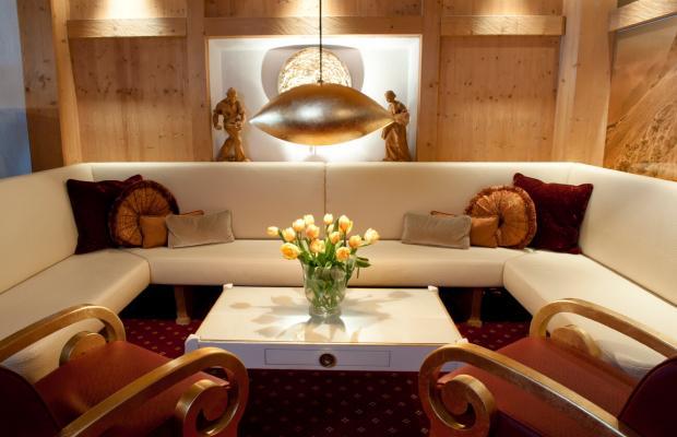 фотографии отеля Maiensee изображение №23