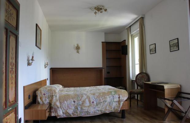 фотографии Hotel Cima Belpra изображение №20