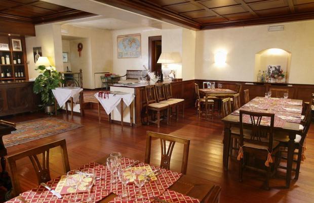 фотографии Hotel Cima Belpra изображение №12