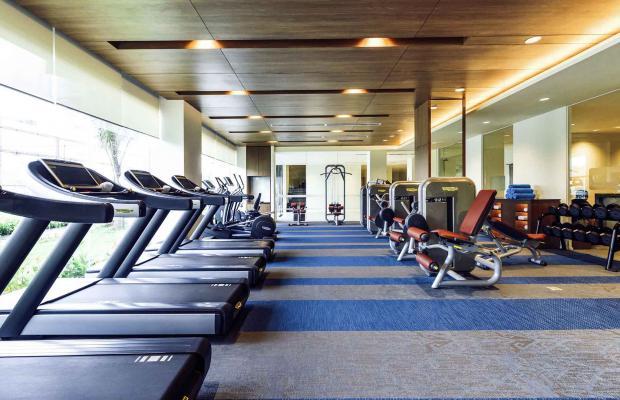 фото Novotel Phu Quoc Resort изображение №38