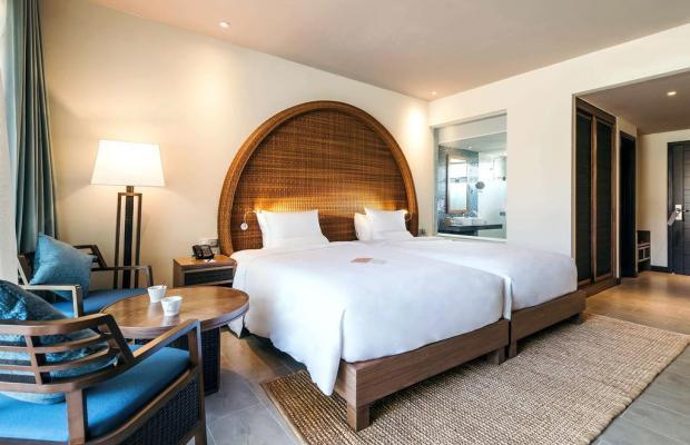 фото Novotel Phu Quoc Resort изображение №18