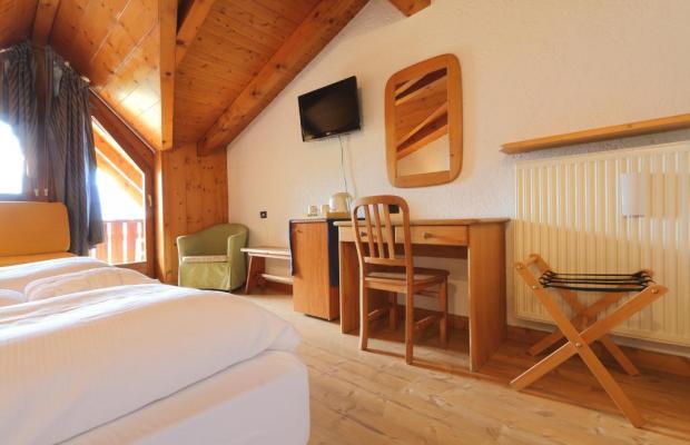 фотографии Park Hotel Bellacosta изображение №48