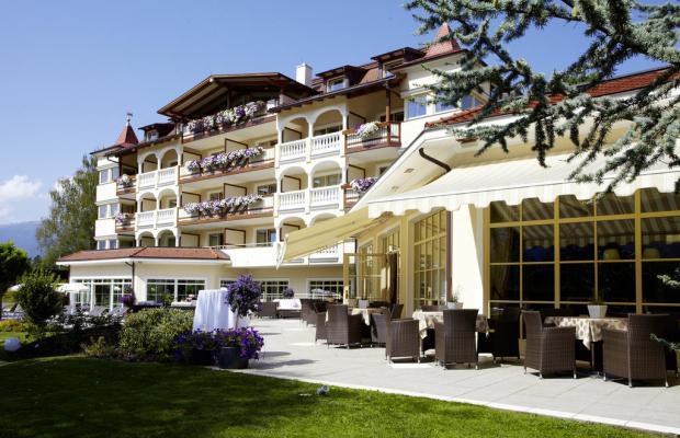 фото Hotel & Spa Das Majestic изображение №18