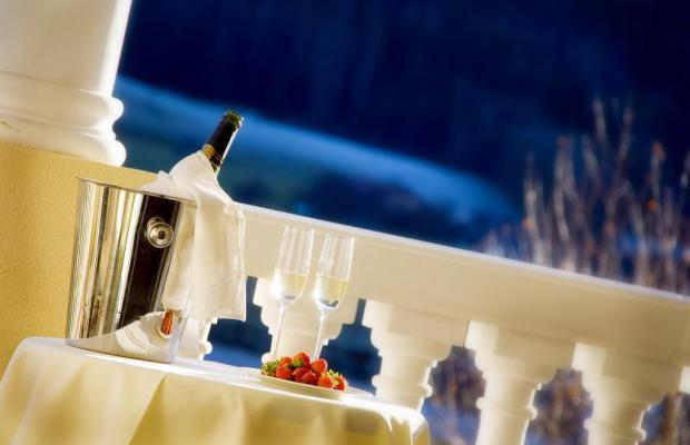 фотографии Hotel & Spa Das Majestic изображение №8