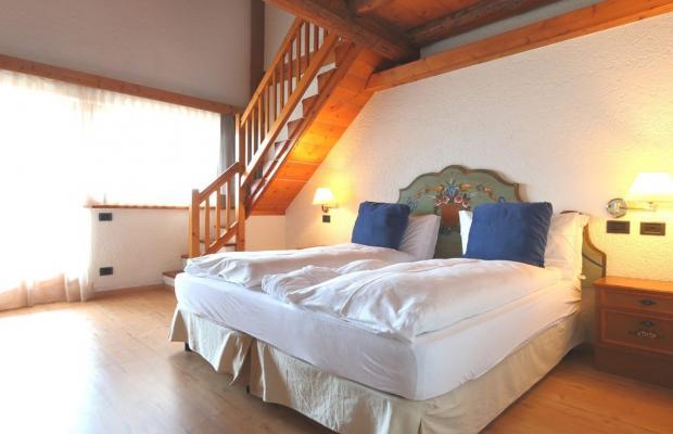 фото Park Hotel Bellacosta изображение №30