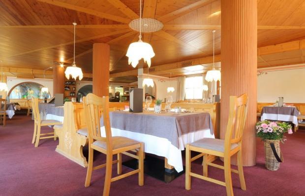 фото отеля Park Hotel Bellacosta изображение №5