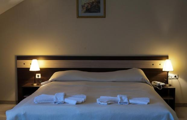 фото отеля Dream (Дрим) изображение №21