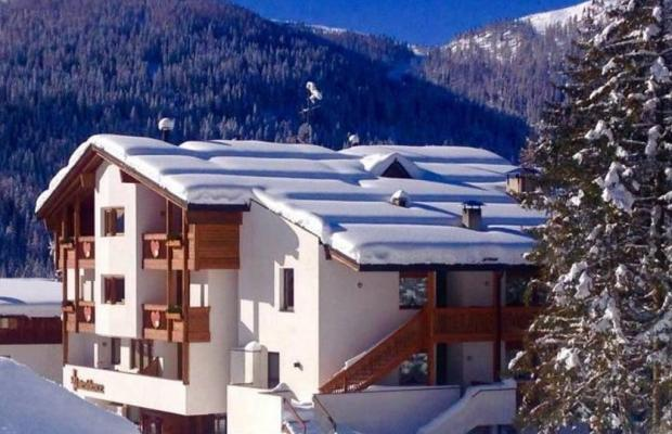 фото Ski Residence изображение №22