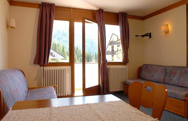 фотографии Ski Residence изображение №12