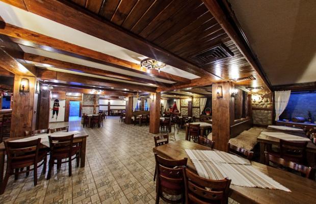 фотографии отеля Dumanov (Думанов) изображение №31