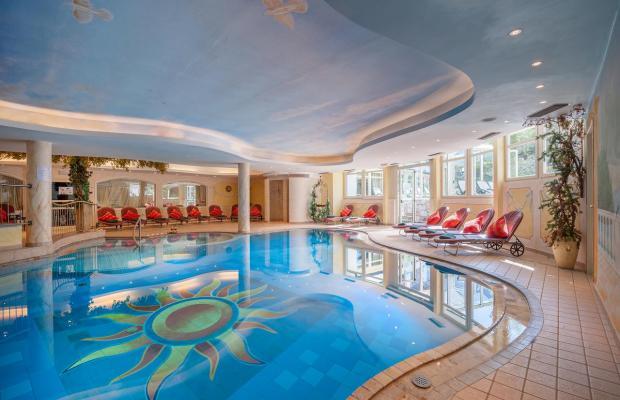 фото отеля Tressane изображение №33