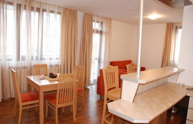 фотографии отеля Elegant SPA (Элегант Spa) изображение №31