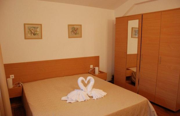 фотографии отеля Elegant SPA (Элегант Spa) изображение №11