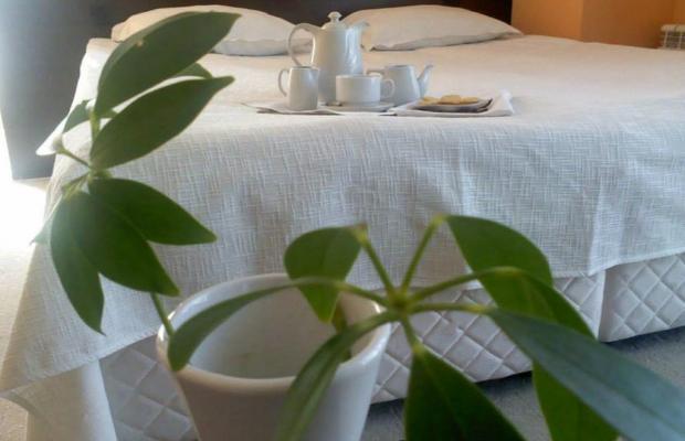 фотографии отеля Elitsa (Елица) изображение №19