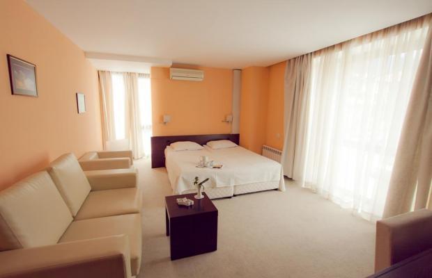 фотографии отеля Elitsa (Елица) изображение №3