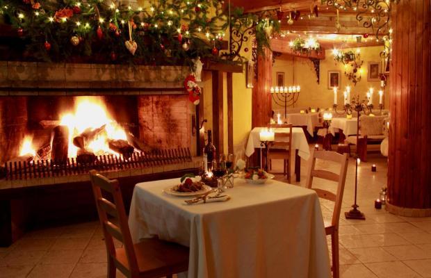 фото отеля Алекс (Alex) изображение №9