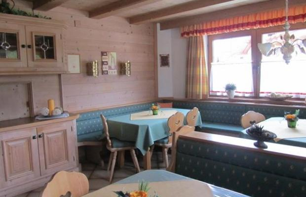 фотографии Pfister Margret Haus изображение №16