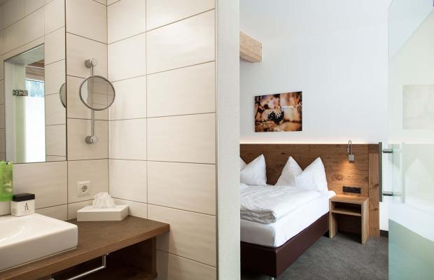 фотографии Alpenleben Hotel Garni Apart изображение №52