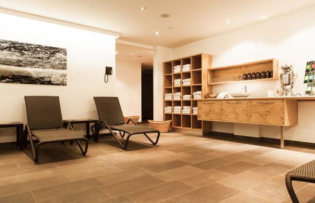 фото отеля Alpenleben Hotel Garni Apart изображение №41
