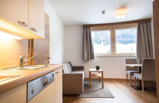 фото Alpenleben Hotel Garni Apart изображение №6