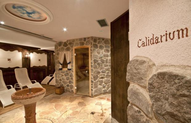 фотографии Hotel Gianna изображение №16