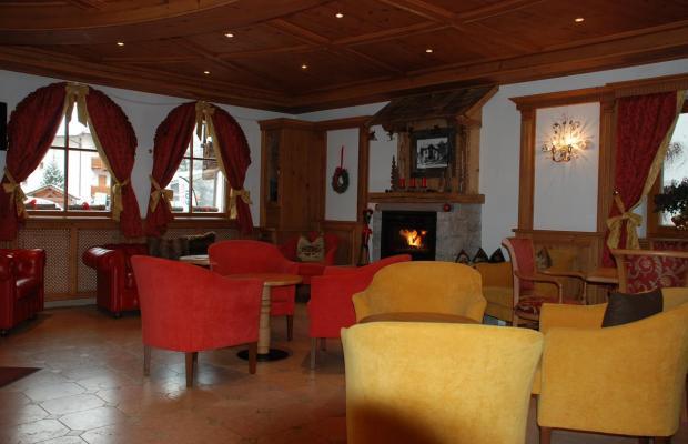 фото отеля Flora изображение №41