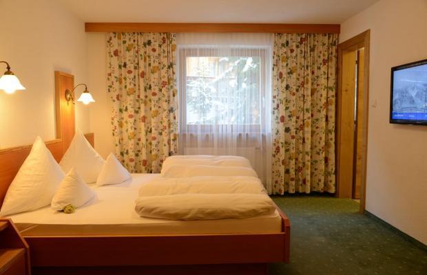 фотографии отеля Moessmer изображение №11