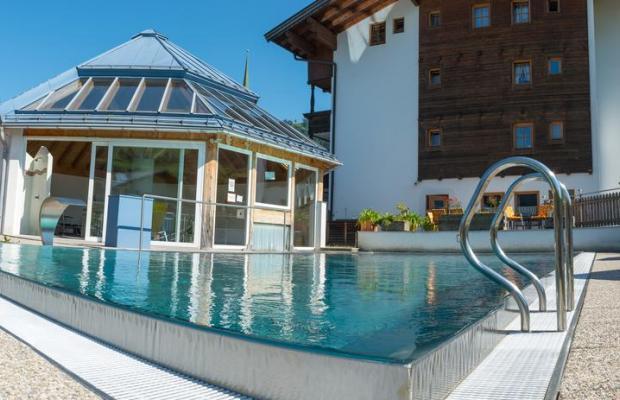 фото Hotel Simmerlwirt изображение №18