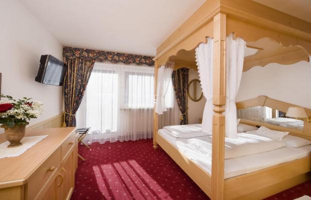 фото отеля Interski изображение №29