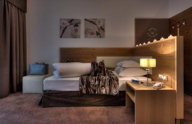 фотографии отеля Hotel Laurin Small & Charming изображение №27