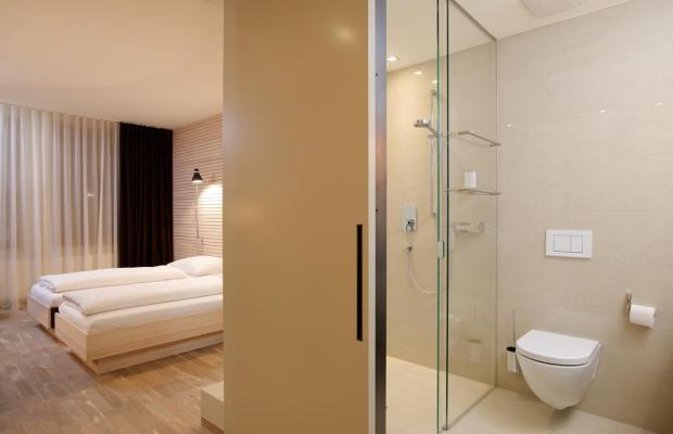 фотографии Hotel Weisses Kreuz изображение №24
