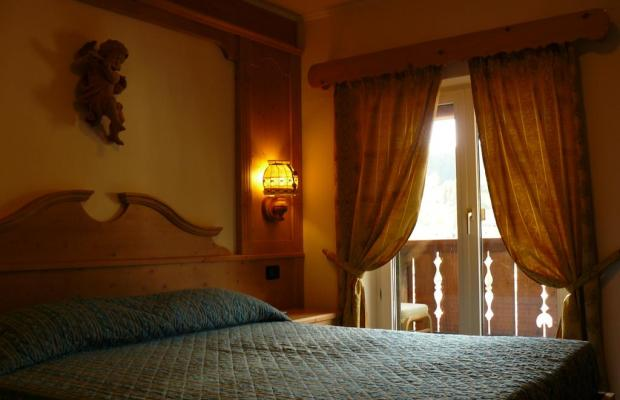 фото Hotel Grunwald изображение №18