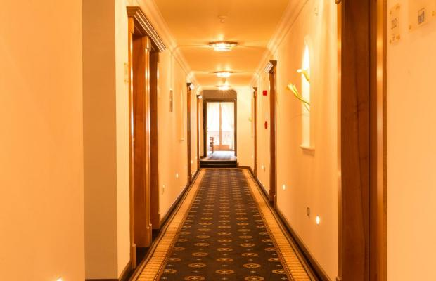 фото отеля Luna Mondschein изображение №21