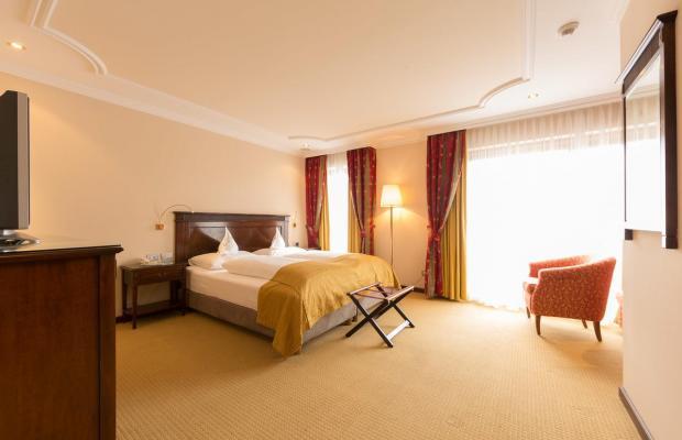 фото отеля Luna Mondschein изображение №9