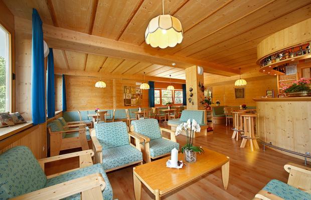 фотографии отеля Meisules изображение №3