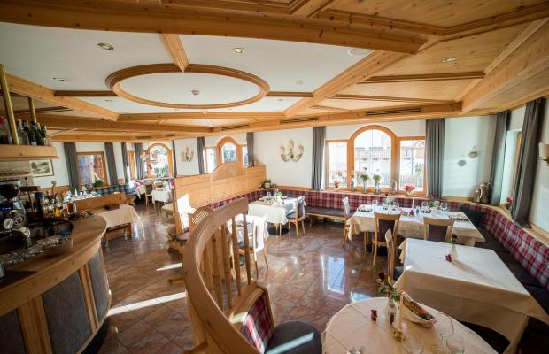 фото отеля Hotel Pra Tlusel изображение №5