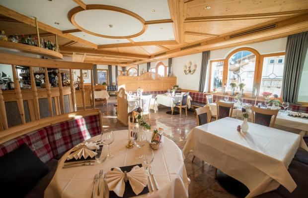 фотографии Hotel Pra Tlusel изображение №4