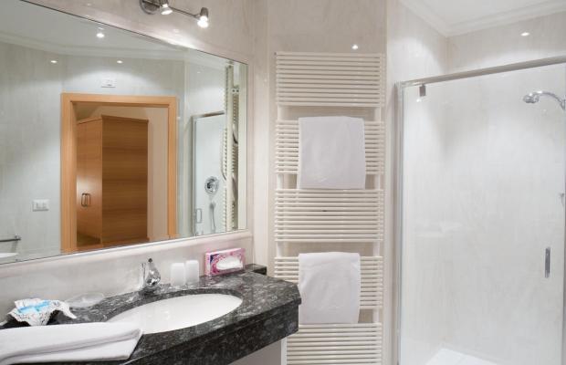 фото отеля Residence Villa Gran Baita изображение №21