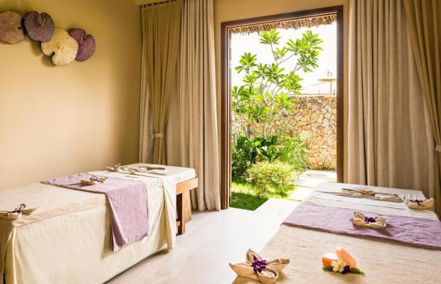 фотографии Fusion Resort Phu Quoc изображение №28