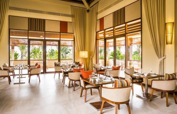 фотографии отеля Fusion Resort Phu Quoc изображение №23