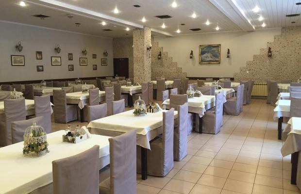 фото отеля Moura (Мура) изображение №29