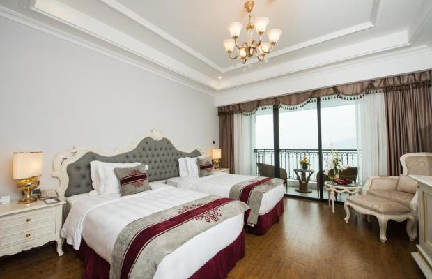 фотографии Vinpearl Ha Long Bay Resort изображение №40