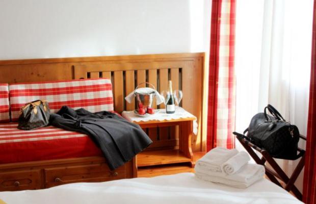 фото отеля Royal изображение №9