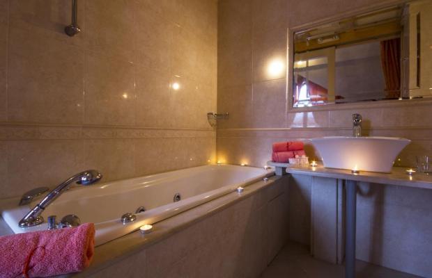 фото отеля Friends (Френдс) изображение №9