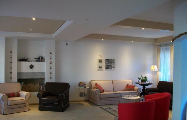 фото отеля Garni San Lorenzo изображение №9