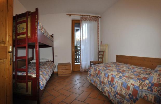 фотографии отеля Residenza Al Castello изображение №7